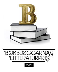 bokbloggarnaslitteraturpris_2012