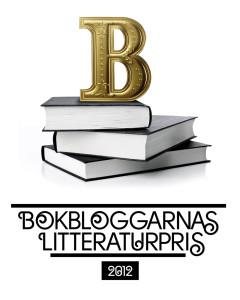 bokbloggarnaslitteraturpris_2012