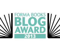 Blogaward_artal