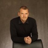 Mattias Leivinger