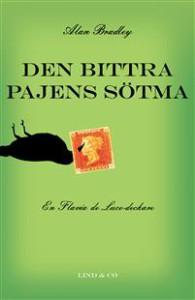 den-bittra-pajens-sotma[1]