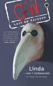 linda---som-i-lindamordet-roman-om-ett-brott[1]