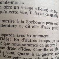 franska