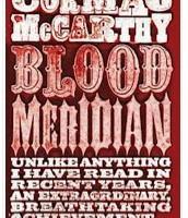 mccarthyb