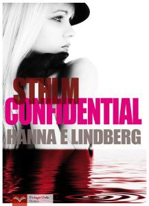lindberg_sthlm