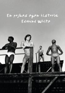 white_en_pojkes_egen_historia_omslag[1]