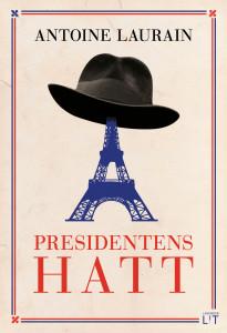 presidentens_hatt_130x190-205x300[1]