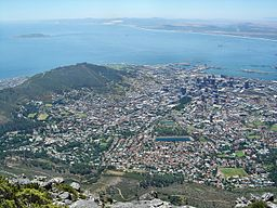 256px-Cape_Town_and_Robben_Island_seen_from_Table_Mountain[1]