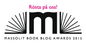 rosta_pa_oss