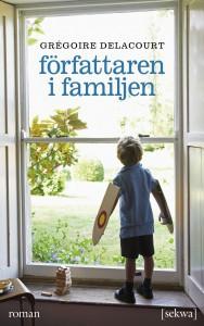 forfattaren_i_familjen-188x300[1]