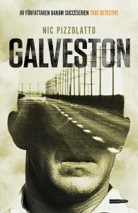 Omslag_GALVESTON[1]