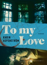 To-my-Love-160x222[1]