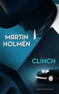 clinch[1]